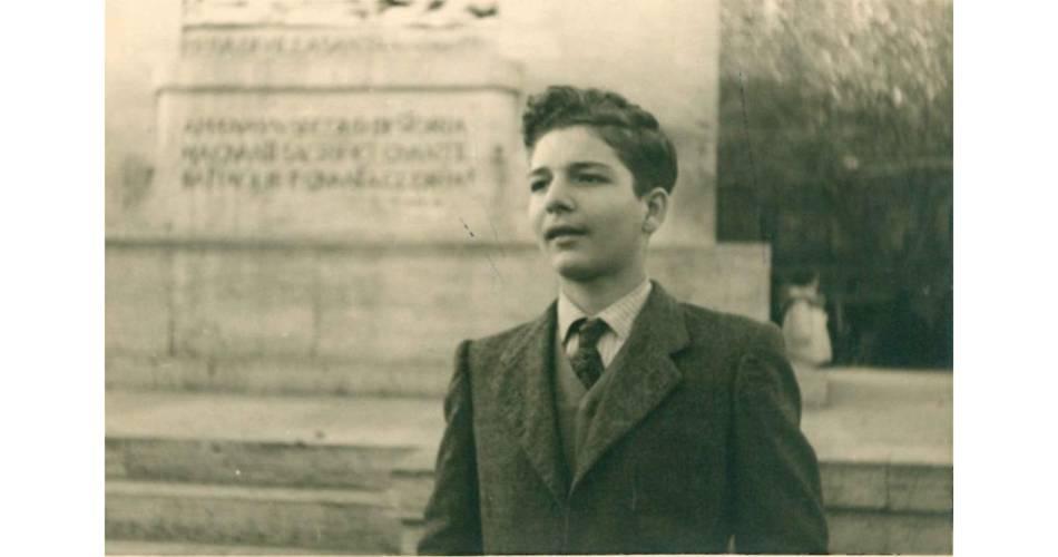 Pietro Iadeluca
